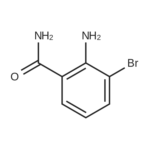 Chemical Structure| 437998-34-0