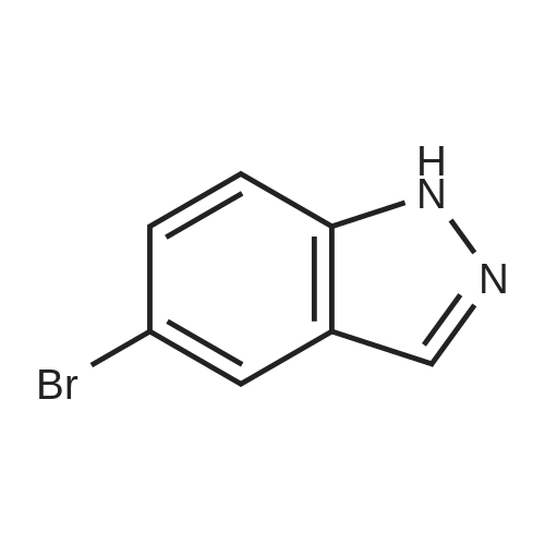 Chemical Structure| 53857-57-1