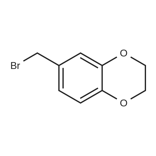 Chemical Structure| 79440-34-9