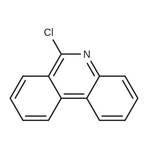 Chemical Structure| 15679-03-5