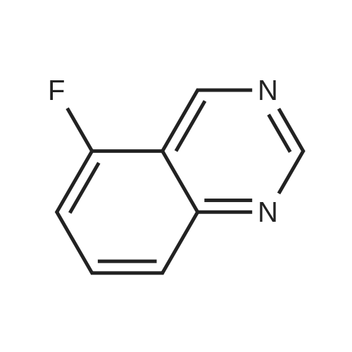 Chemical Structure| 16499-43-7