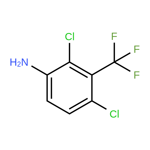 Chemical Structure| 1804908-04-0
