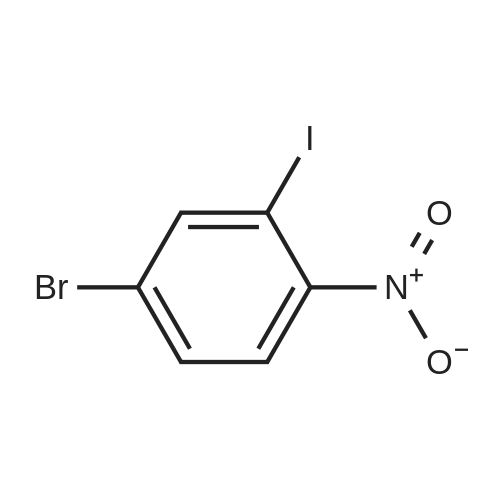 Chemical Structure| 343864-78-8