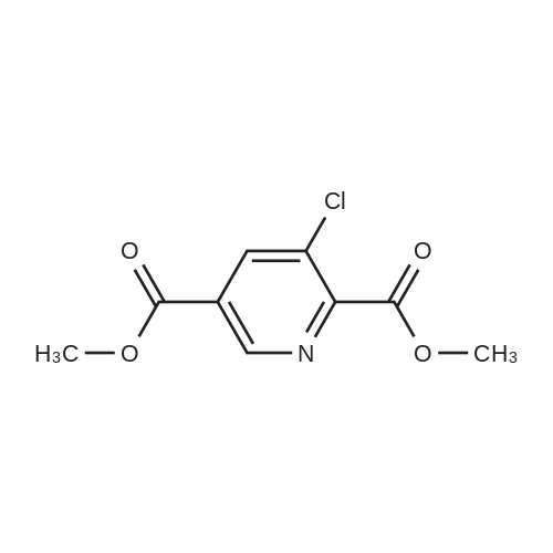 Chemical Structure| 106014-21-5