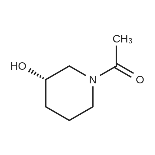Chemical Structure| 1126736-22-8