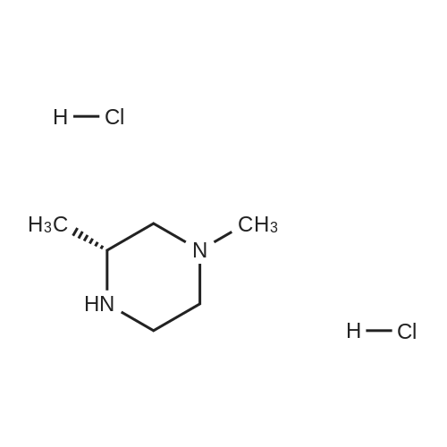Chemical Structure| 1152110-26-3