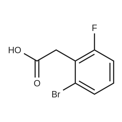 Chemical Structure  1214322-99-2