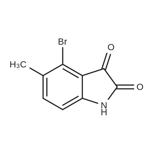 Chemical Structure| 147149-84-6