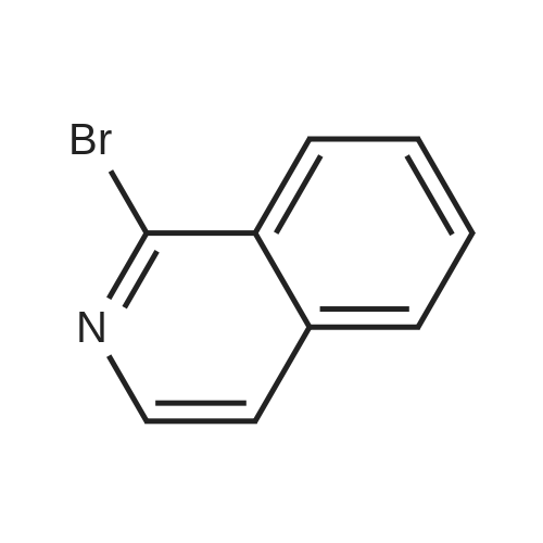 Chemical Structure| 1532-71-4