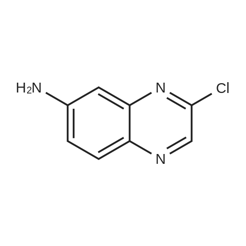 Chemical Structure| 166402-16-0