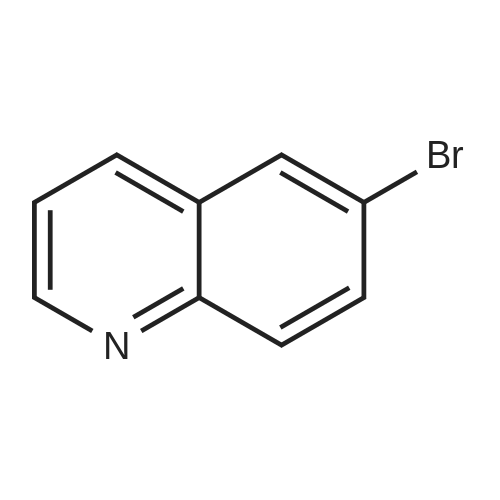 Chemical Structure| 5332-25-2