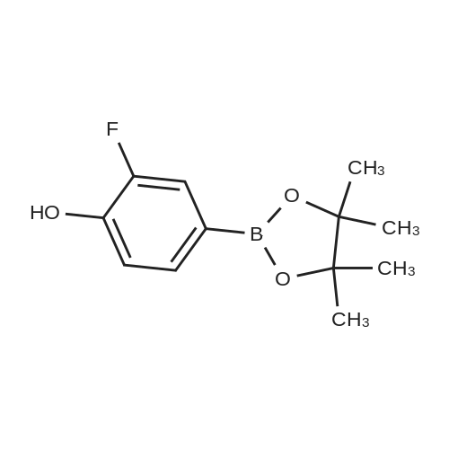 Chemical Structure| 760990-08-7