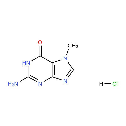 Chemical Structure| 786693-71-8