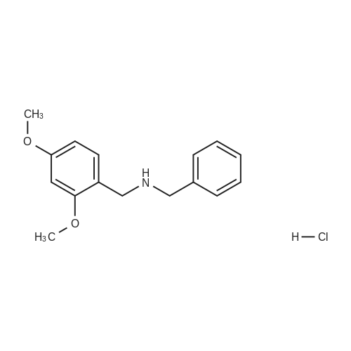 Chemical Structure| 83304-59-0