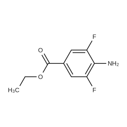 Chemical Structure| 1415920-00-1