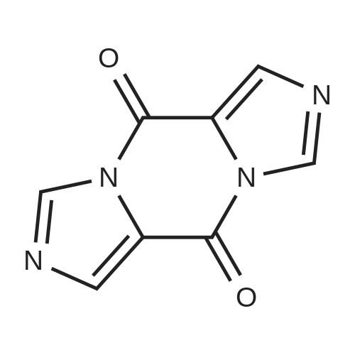 Chemical Structure| 53525-65-8