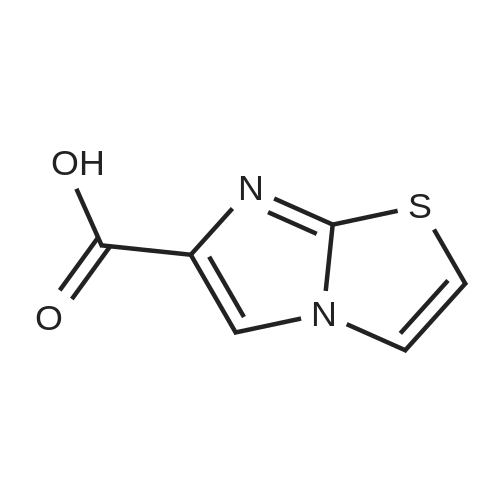 Chemical Structure| 53572-98-8