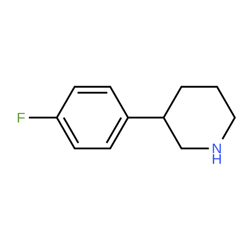 Chemical Structure| 676495-94-6