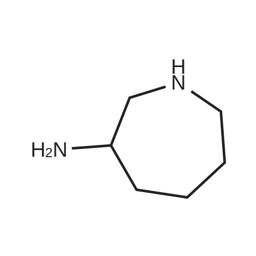 Chemical Structure| 69154-03-6