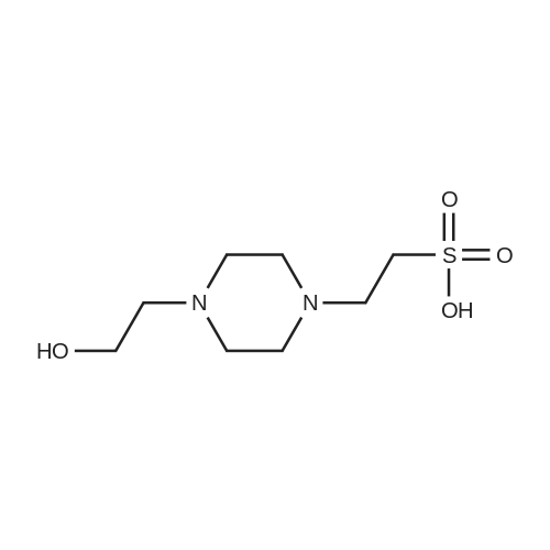 Chemical Structure| 7365-45-9