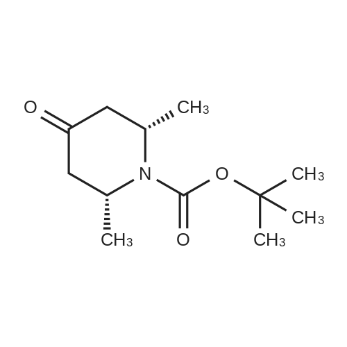 Chemical Structure| 1005397-64-7