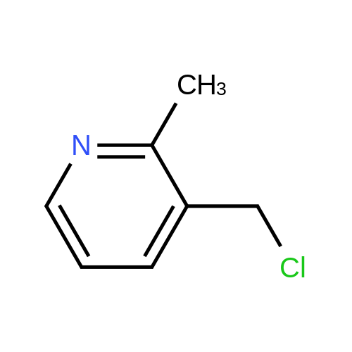Chemical Structure| 120277-68-1