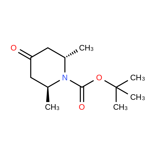 Chemical Structure| 1268816-80-3