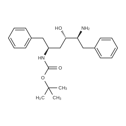 Chemical Structure| 144163-85-9
