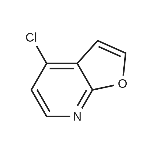 Chemical Structure| 193624-86-1