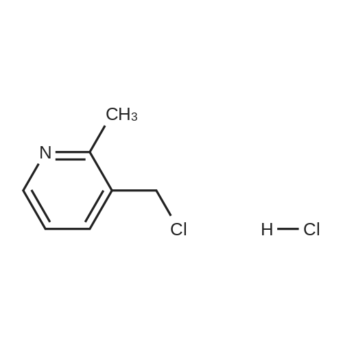 Chemical Structure| 58539-77-8