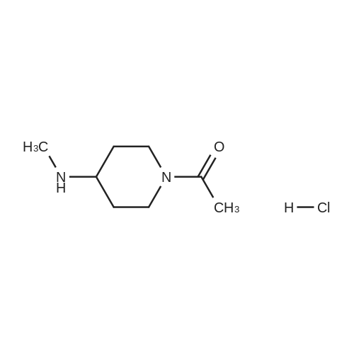 Chemical Structure| 71879-46-4