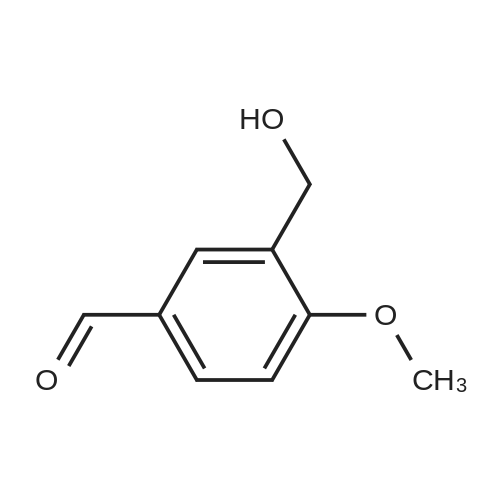 Chemical Structure| 76646-42-9