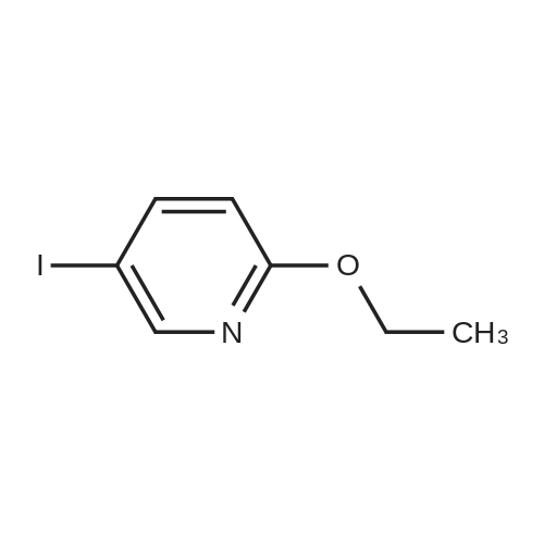 Chemical Structure| 902837-52-9
