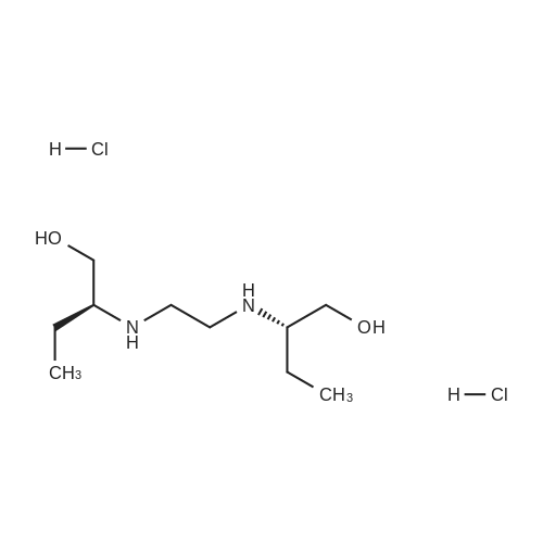 Chemical Structure| 1070-11-7