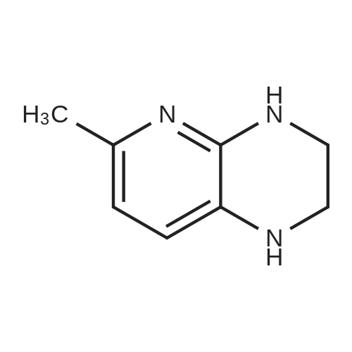 Chemical Structure| 1260769-87-6