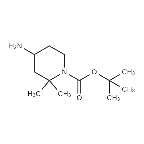 Chemical Structure| 1361396-89-5