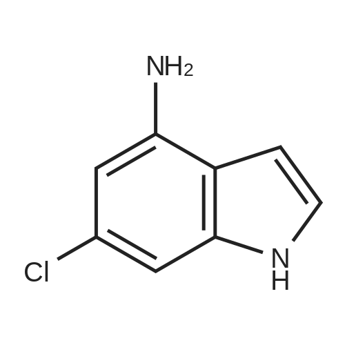 Chemical Structure| 431046-15-0