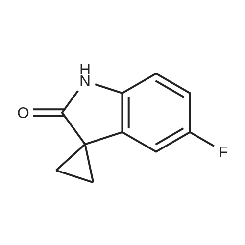 Chemical Structure  769965-95-9