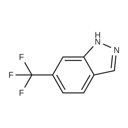 Chemical Structure| 954239-22-6