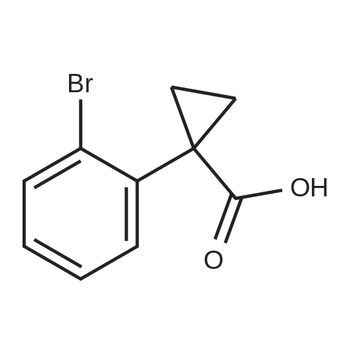 Chemical Structure| 124276-87-5