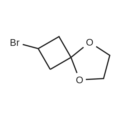 Chemical Structure| 1257996-82-9