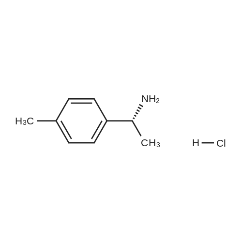 Chemical Structure| 404336-49-8