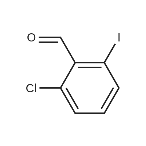 Chemical Structure| 51738-07-9