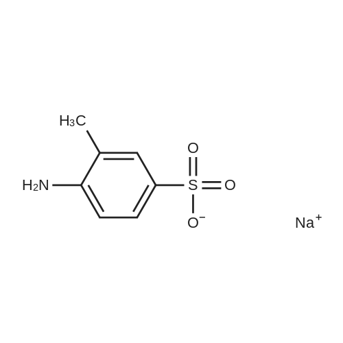 Chemical Structure| 63450-43-1