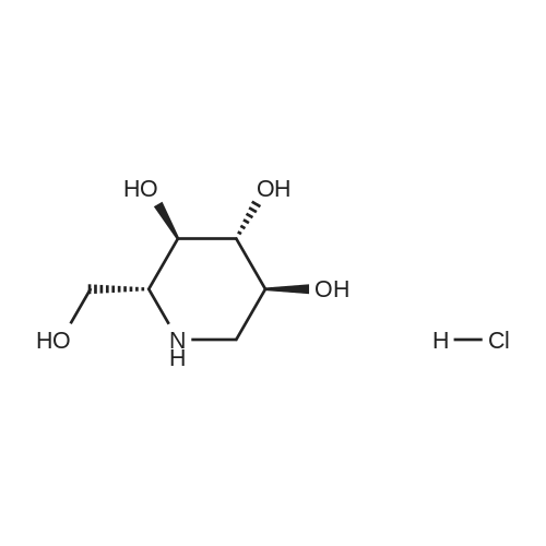 Chemical Structure| 73285-50-4