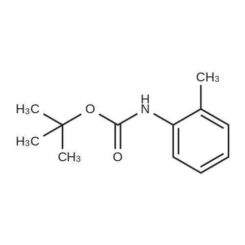 Chemical Structure| 74965-31-4