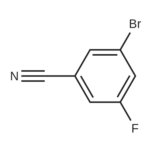 Chemical Structure| 179898-34-1
