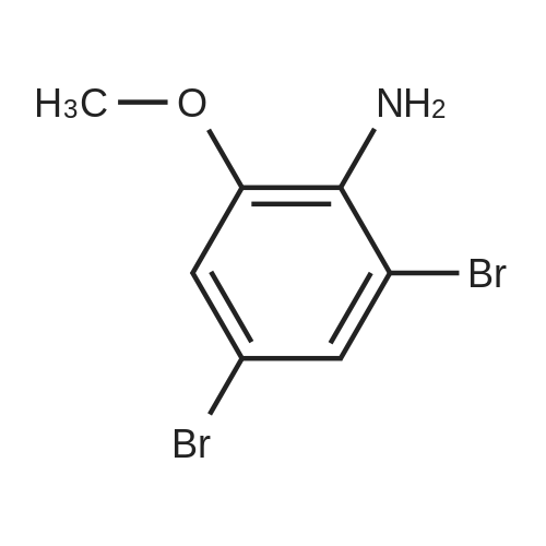 Chemical Structure| 88149-47-7
