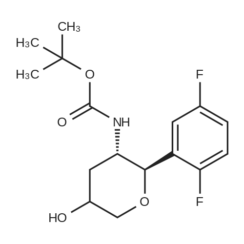Chemical Structure| 1172623-99-2