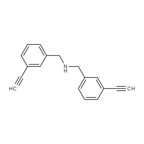 Chemical Structure| 1825394-89-5